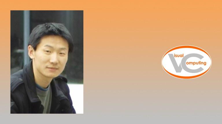 Button-Huang.jpg