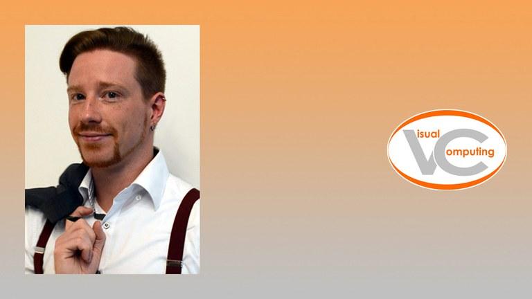 Button-Schmitz.jpg