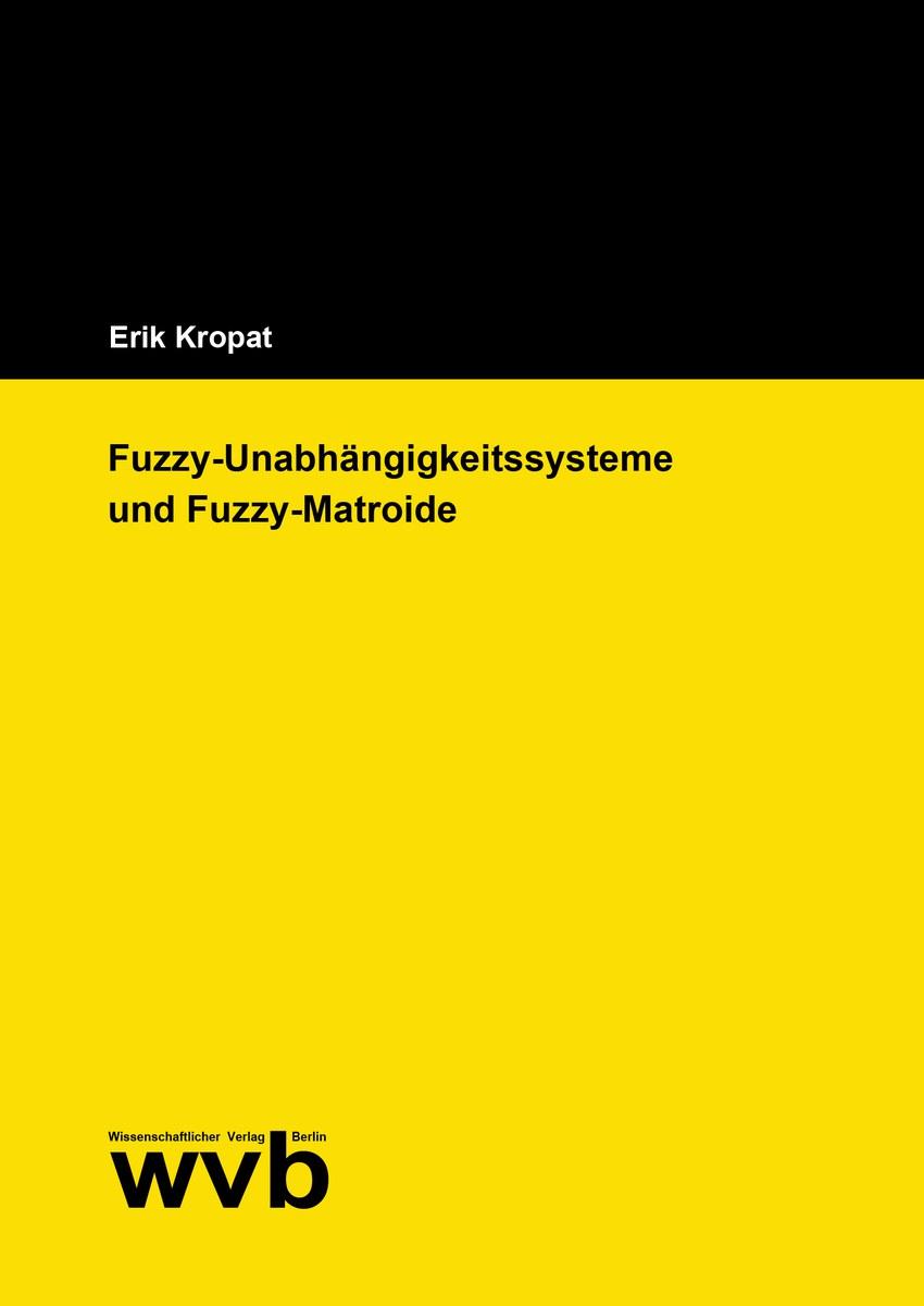 Kropat-Fuzzy-2002.jpg