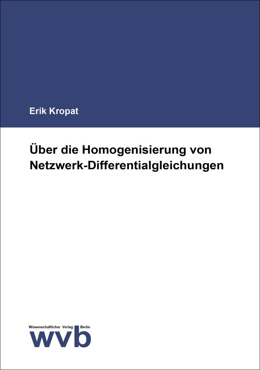 Kropat-Homogenisierung.jpg
