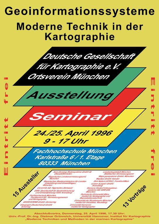 Plakat-DGfK-1996-neu.jpg