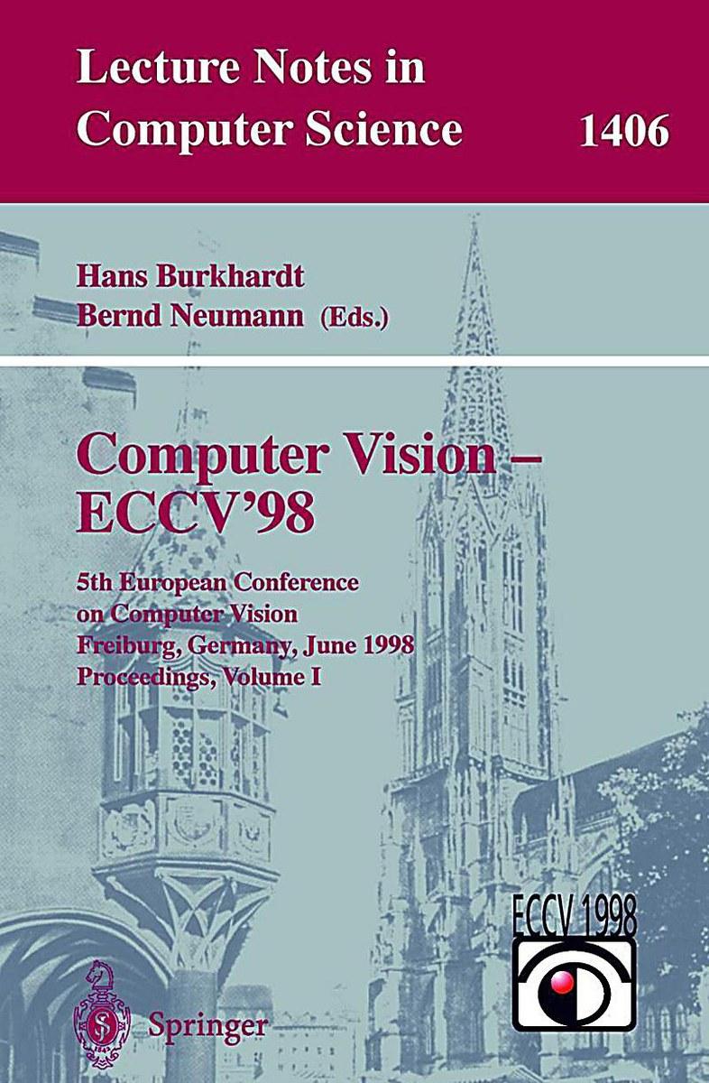 computer-vision-eccv-98.jpg