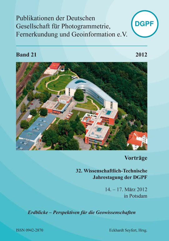 DGPF-Jahrestagung-2012-Titel.jpg