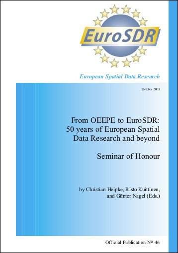 EuroSDR 2003 München.jpg