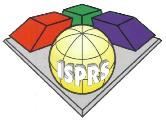 ISPRS-1996-Wien.png