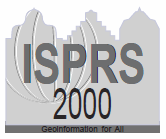 ISPRS-2000-Amsterdam.png