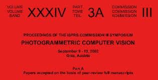 ISPRS-Commission-III-Graz-2002.jpg