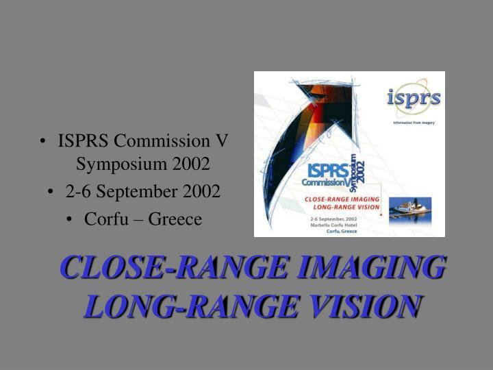 ISPRS-Commission-V-Korfu-2002.jpg