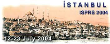 ISPRS-Congress 2004 Istanbul.jpg