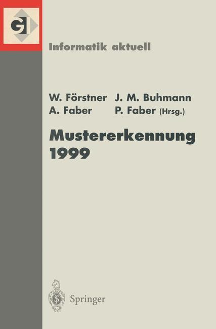 Mustererkennung 1999.jpg