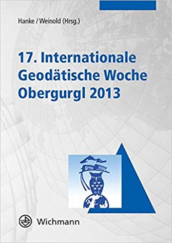 Obergurgl-2013.jpg