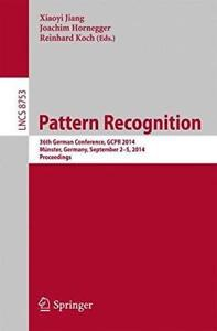 Pattern Recognition 2014.jpg