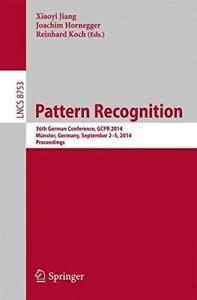 Pattern Recognition 2014.jpg