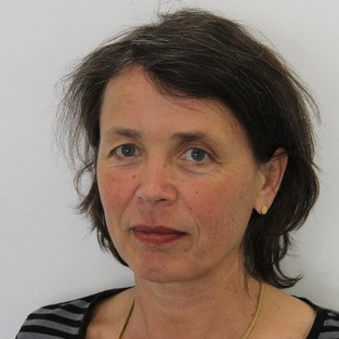 Renate Solmsdorf
