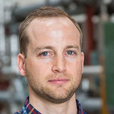 Dr.-Ing. Ivo Baselt