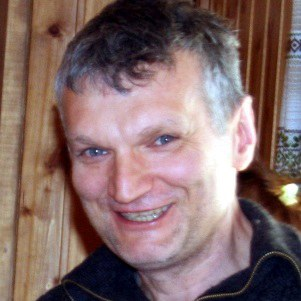 Univ.-Prof. Dr.-Ing. Andreas Malcherek