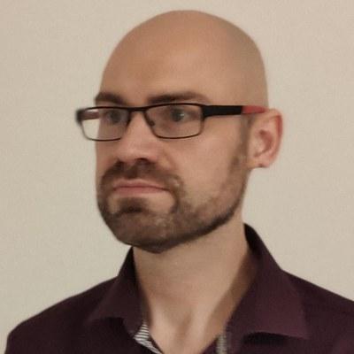 Michael Steinegger