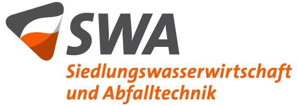 SWA_30mm+Zusatz.jpg