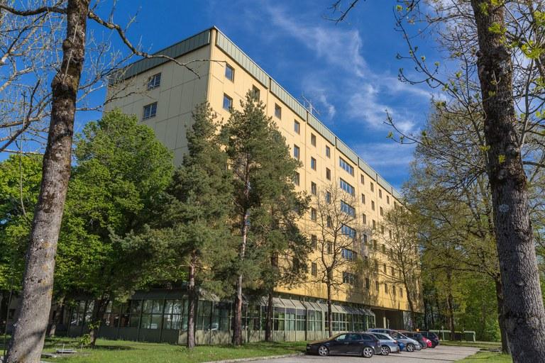 unibw_muenchen_campus_ink_2894.jpg
