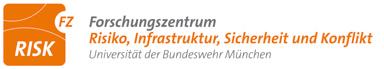 Logo+Titel_FZ-RISK_de_300dpi-4.jpg