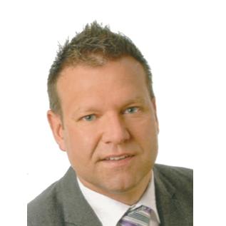 Prof. Dr. Christian Trapp