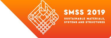 SMSS2019_logo2.png