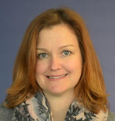 Dr.-Ing. Nancy Beuntner