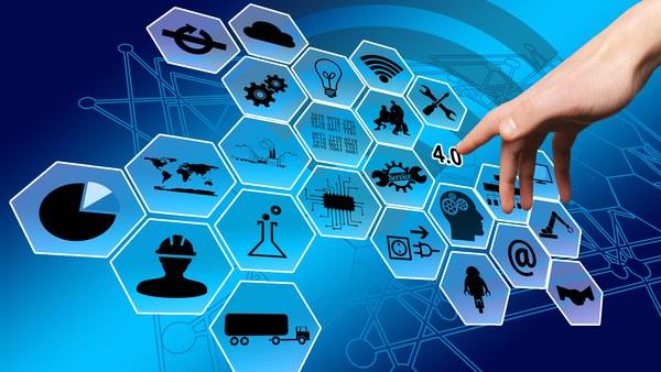 ERP-Systeme und SCM-Systeme