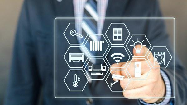 Innovationsmanagement Digitaler Medien
