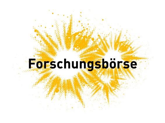 Logo_FB_sRGB_webRZ.jpg