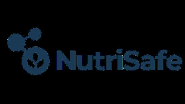 NutriSafe - Sicherheit in der Lebensmittelproduktion und -logistik durch die Distributed-Ledger-Technologie