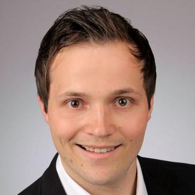 Tobias Schuhmann M.Sc.