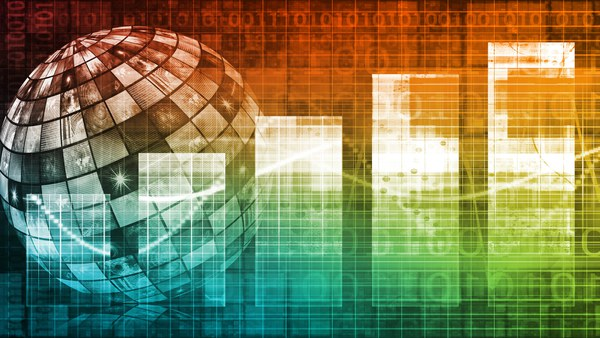 Digitalisierung und Business Analytics