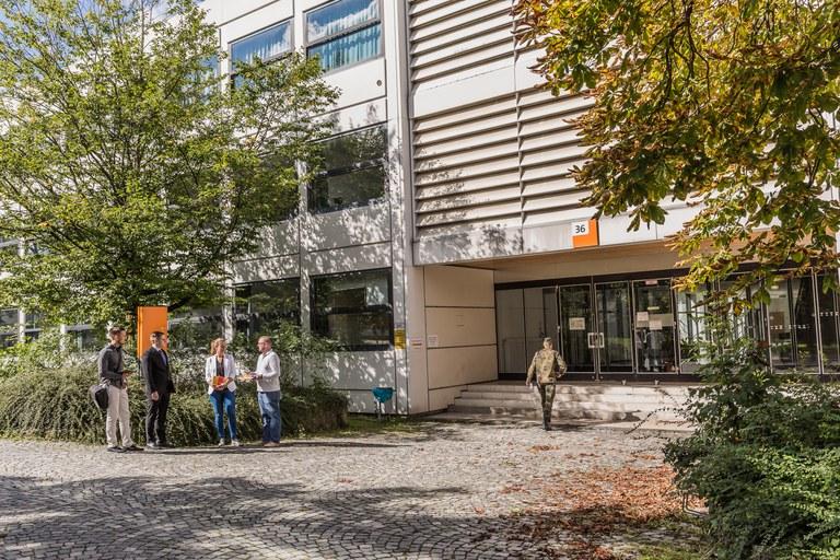 170915_UniBw_München_ INK_9085.JPG