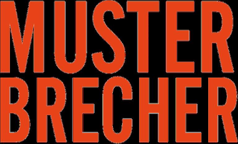 Musterbrecher.png