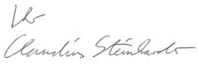 Unterschrift.jpeg