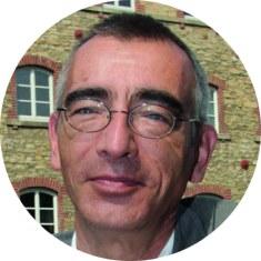 Schneider Thomas.tif