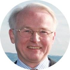Dr. Christian Kühl.tif