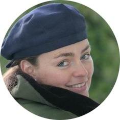 Monika Mey.tif