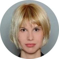Petia Genkova.tif