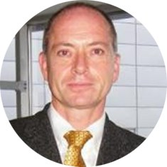 Stefan Thelen.tif