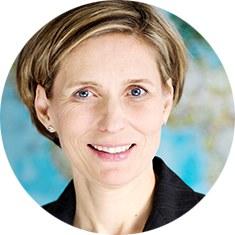 Susanne Braun .tif