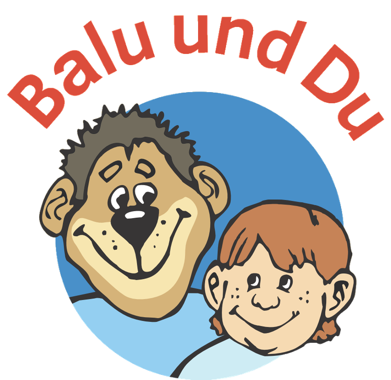 Balu-und-Du-Logo-transparent.png